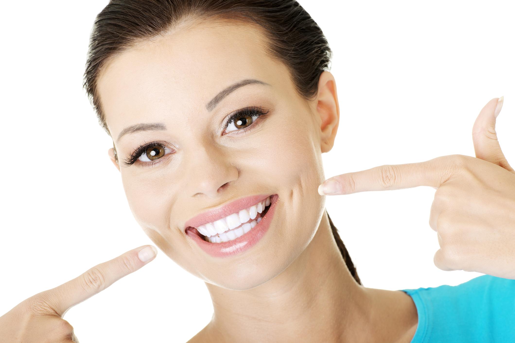 dentist-2